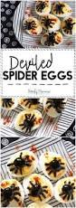 Simple Halloween Appetizers 88 Best Crossfit Halloween Images On Pinterest Crossfit