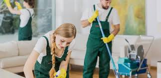 House Cleaning by Residential House Cleaning U2013 Quick U0026 Clean