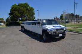 limousines for sale search buses and limos for sale all across the usa