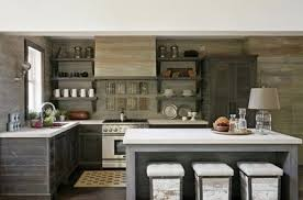 grey kitchen cabinets and floor tiles design pictures furniture
