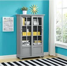 Grey Bookcase Ikea Bookcase Corner Bookcase Canada Bookcase Ikea Canada Tall
