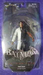 batman arkham knight amazon black friday needless things toy review u2013 batman arkham city two face from dc