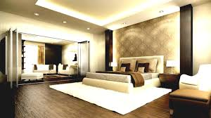 Contemporary Master Bedroom Ideas Delectable Decor New
