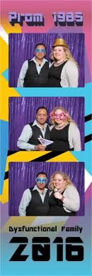 photo booth rental mn photo booth rental minneapolis company party tip booth photo
