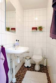 college bathroom ideas bathroom apartment bathroom ideas awesome ideas images
