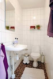apartment bathroom decorating ideas on a budget bathroom apartment bathroom ideas elegant decorations small