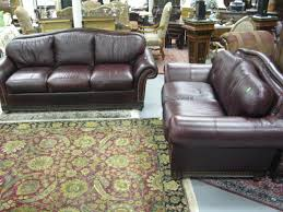 Leather Trend Sofa Leather Trend Sofa Teachfamilies Org