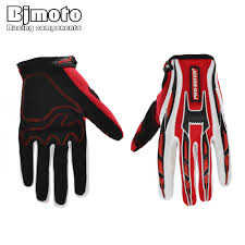 monster energy motocross gloves online get cheap womens motocross gloves aliexpress com alibaba