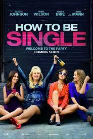 Seeking Vidbull How To Be Single How To Be Single 2016