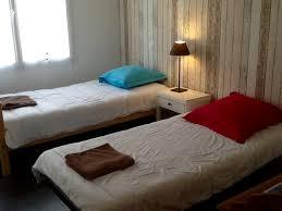 chambre chez l habitant chez nancy et mélys chambre chez l