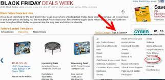 best nusical deals for black friday amazon u0027s lightning deals how to find the lightning deal you u0027re