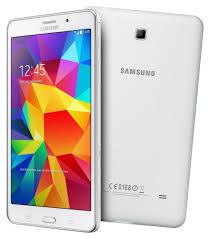 samsung galaxy tab 4 8 inch 4g tablet all tech future