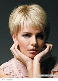 short hairstyles for plu 621 best hair styles images on pinterest hair cut short hair
