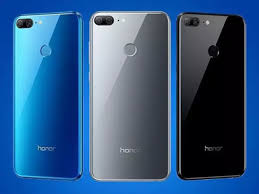 Honor 9 Lite Flipkart Honor 9 Lite Sold Out Within Record Six Minutes On