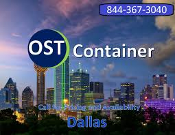 shipping containers dallas tx storage unit containers