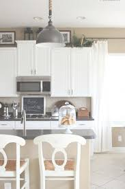 coastal kitchen st simons island coastal kitchen st simons island ideas house generation