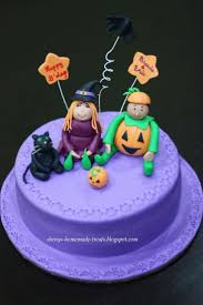 birthday cakes for halloween 16 best birthday cakes images on pinterest birthday party ideas