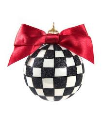 Baby S First Christmas Bauble Harrods by Ginger Savory Bath Bar Harrods Shops And Children