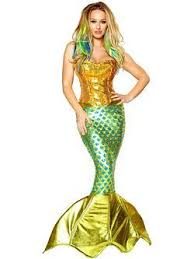 Bubble Wrap Halloween Costume 30 Costumes Images Costumes Fish Costume