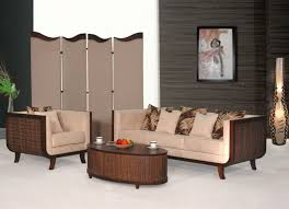Furniture Companies by How U0027s Progress Of Furniture Business In The Next Year Companies