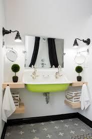 1000 diy bathroom ideas on pinterest diy bathroom decor half diy