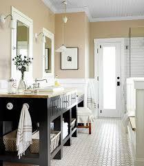 ideas for a bathroom makeover 11 bathroom makeovers pictures and ideas for bathroom makeovers