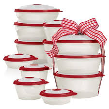 Cup Storage Containers - 15 best tupperware replacement images on pinterest tupperware