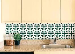 wallpaper kitchen backsplash cheap backsplash ideas peel and stick patterns 1 ideas wallpaper