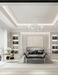 Luxury Bedroom Designs Pictures Luxurious Themed Bedroom Interior Décor Designs Trends4us