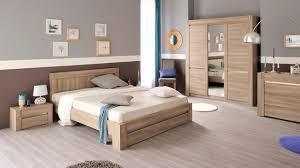 chambre a coucher but chambre a coucher adulte élégant collection chambre coucher adulte