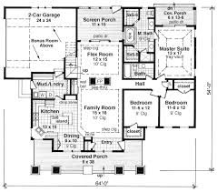 american bungalow house plans exciting american bungalow house plans for home minimalist