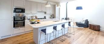fitted kitchen ideas kitchen ideas dublin breathingdeeply