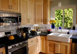 Kitchen Cabinets In Surrey Bc Cabinet Wondrous Kitchen Cabinet Refinishing Utica Ny Wonderful