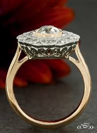 cool engagement rings 1640 best cool engagement rings images on