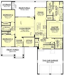 476 best house floor plans images on pinterest house floor plans