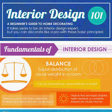 home interior design guide pdf amazing interior design fundamentals pdf gallery best idea home