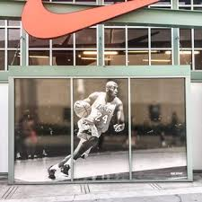nike factory store black friday nike factory store 64 photos u0026 149 reviews shoe stores 20
