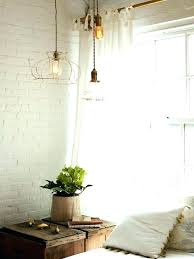 lustre chambre ado gar輟n lustre chambre ado garcon suspension luminaire chambre ado garcon