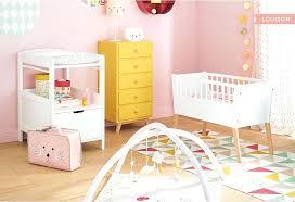 chambre bébé fille déco deco chambre bebe fille ikea styles inspiration fondatorii info