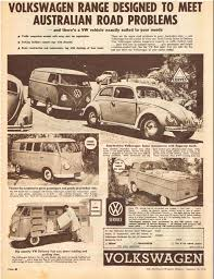 volkswagen bus 2016 price pin by asbjørn on vw ads pinterest volkswagen beetles and