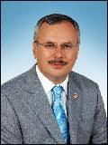 Mehmet Ceylan (1958 - .... ) 18 Nisan 1958'de Karabük Safranbolu'da doğdu. - 5551
