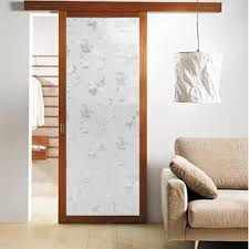 Cheap Home Decor From China Popular Glass Decorative Film Buy Cheap Glass Decorative Film Lots
