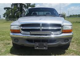 2001 dodge dakota extended cab 2001 dodge dakota cab slt for sale 22 used cars from 1 475