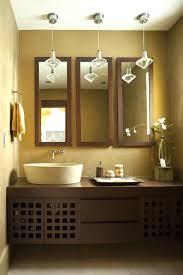 bathroom mirror cabinet with lighting beautiful ideas beautiful bathroom mirror ideas by decor snob unique vanity mirrors