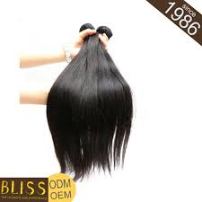 hairhouse warehouse hair extensions human hairhouse warehouse hair extension human hairhouse