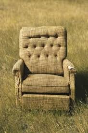How To Recover Armchair How To Recover A Recliner Chair Craft Ideas Pinterest