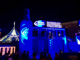 Bud Light Wallpaper Super Bowl Xlix Bud Light U0027s House Of Whatever Event Marketer