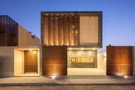 top home design hashtags نزل الملقا hashtag on twitter