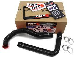 lexus sc300 intake radiator hose evasive motorsports