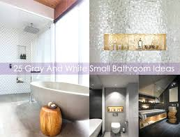 period bathroom ideas gray and white small bathroom ideas a period style bath respecting